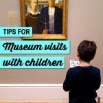 museum-with-kids-800x1200