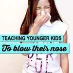 teach-kids-blow-nose-800x1200