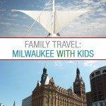 Milwaukeewithkids
