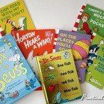 {Children's Book Week} Our Favorite Children's Books