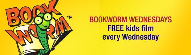bookwormwednesday