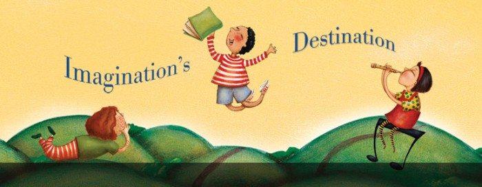 imaginationdestination