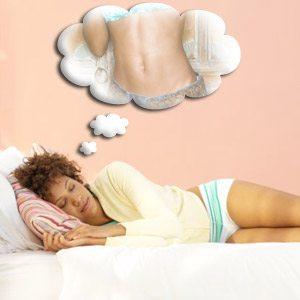 loseweightinyoursleep
