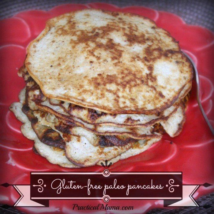 GlutenFreePaleoPancakes