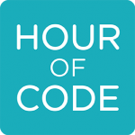 Computer Science Education Week: Hour of Code Campaign