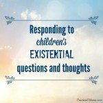 existentialquestionschildren