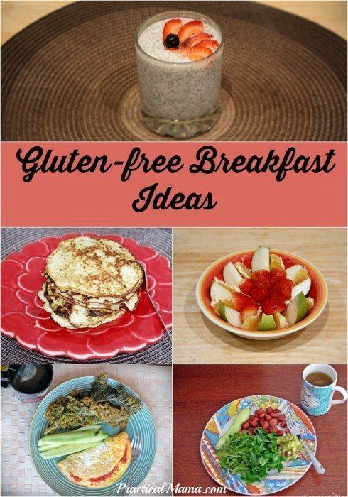 GlutenfreeBreakfastIdeas