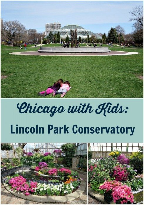 LincolnParkConservatory