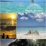 Family Travel: Negril, Jamaica