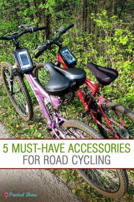 roadbikeaccessories