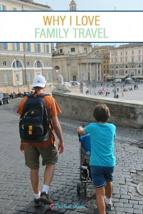 whyilovefamilytravel