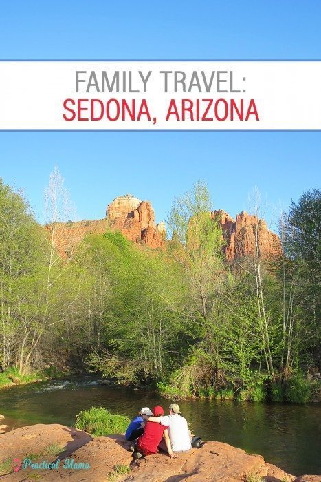 thingstodowithkidsSedona