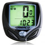 bike speedometer odometer
